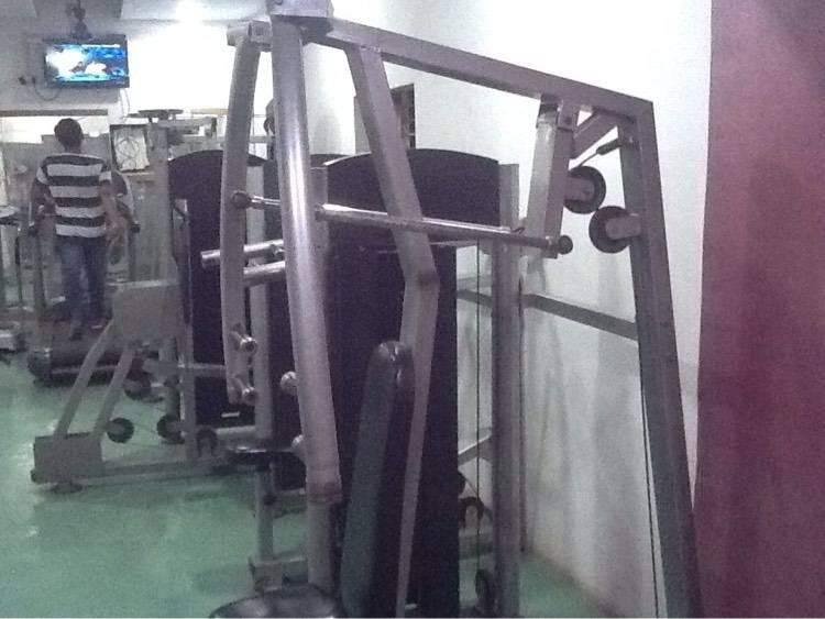 Surat-Nana-Varachha-Army-Fitness_429_NDI5_ODQ1Nw