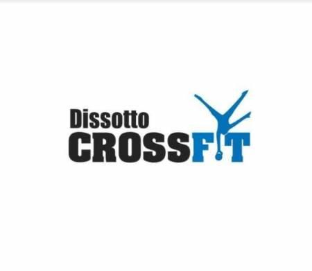 Surat-New-Rander-Road-Dissotto-CrossFit_1559_MTU1OQ