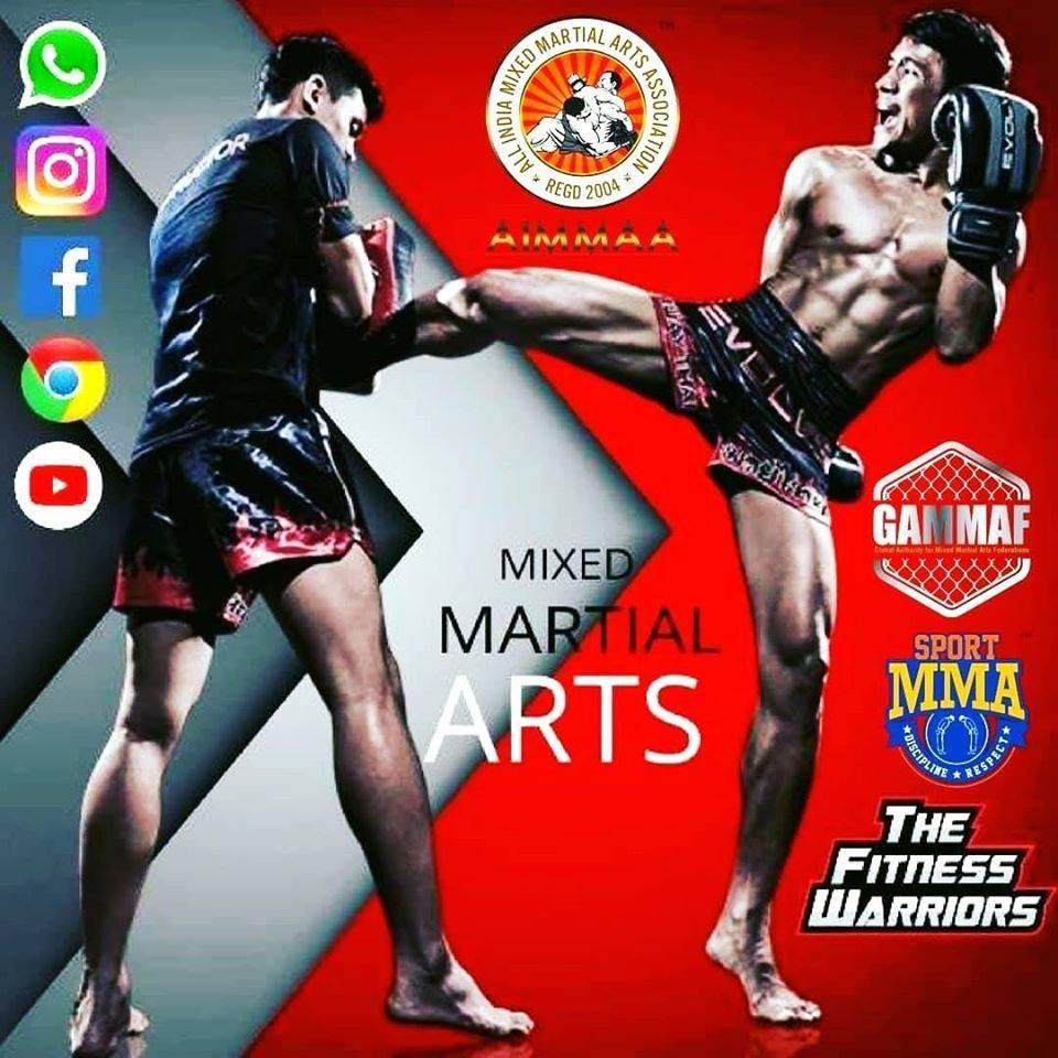 Surat-Pal-Gam-The-Fitness-Warrior_1499_MTQ5OQ
