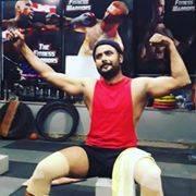 Surat-Pal-Gam-The-Fitness-Warrior_1499_MTQ5OQ_ODczNQ