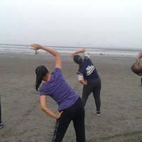 Surat-Pal-Gam-The-Fitness-Warrior_1499_MTQ5OQ_ODczOQ