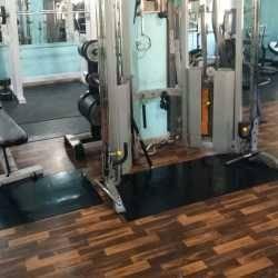 Surat-Parvat-Patiya-B-Fit-Gym_339_MzM5