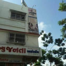 Surat-Parvat-Patiya-B-Fit-Gym_339_MzM5_MzM3Mw