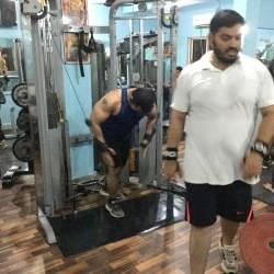 Surat-Parvat-Patiya-B-Fit-Gym_339_MzM5_MzM3NQ
