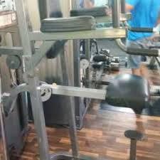 Surat-Parvat-Patiya-B-fit-Gym_338_MzM4_MzIxMw
