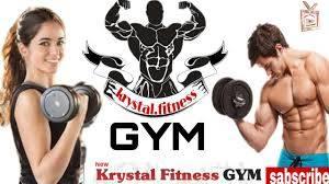 Surat-Sanjay-Nagar-Krystal-fitness-gym_342_MzQy