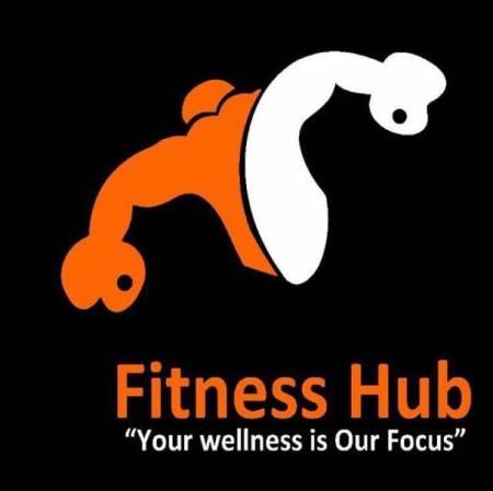 Surat-Sudama-chowk-F-and-S-Fitness_1118_MTExOA