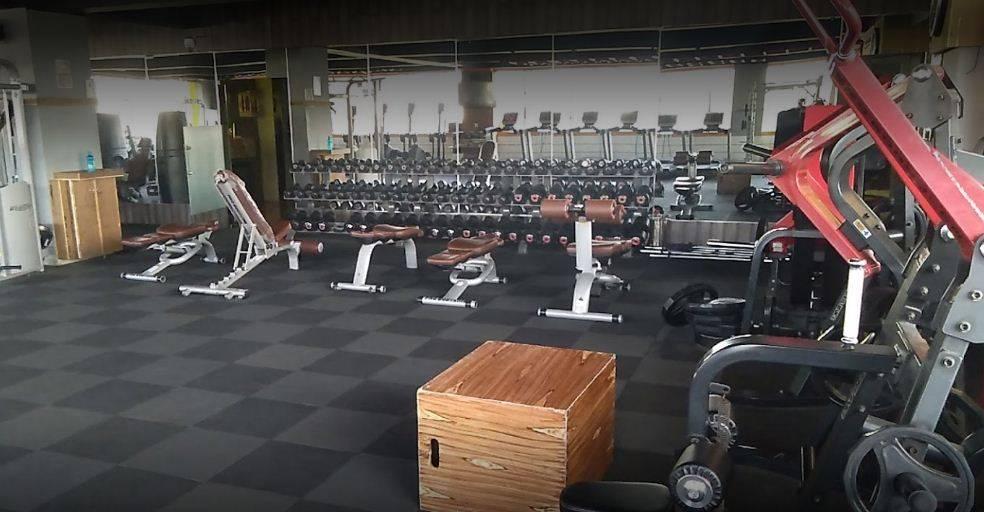 Surat-Sudama-chowk-F-and-S-Fitness_1118_MTExOA_MTAzNTE