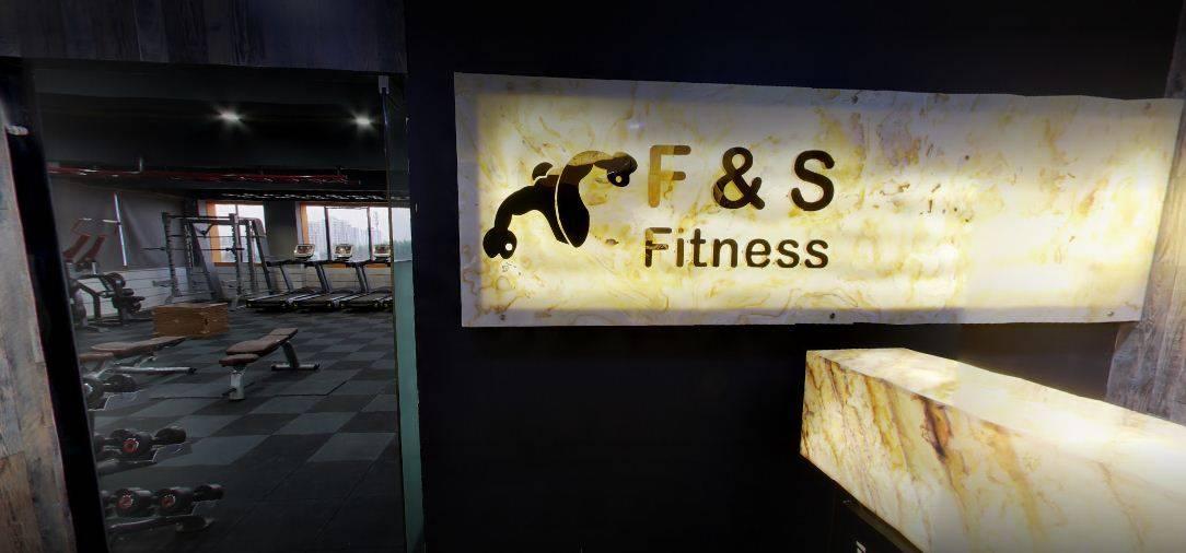 Surat-Sudama-chowk-F-and-S-Fitness_1118_MTExOA_MTAzNTI