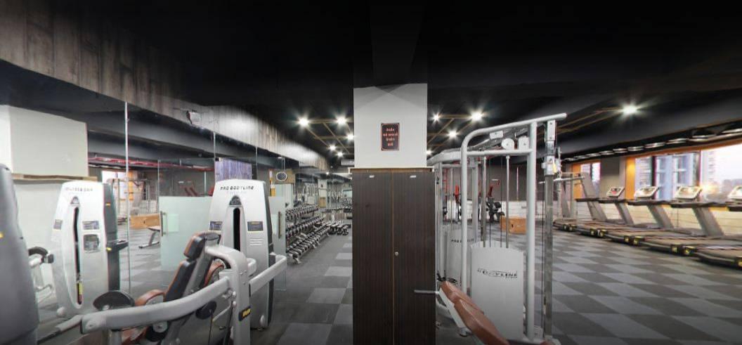 Surat-Sudama-chowk-F-and-S-Fitness_1118_MTExOA_MTAzNTM
