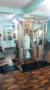 Surat-Varachha-Bfit-Gym_337_MzM3_MzIwOQ