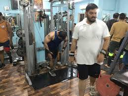 Surat-Varachha-Bfit-Gym_337_MzM3_MzIxMQ