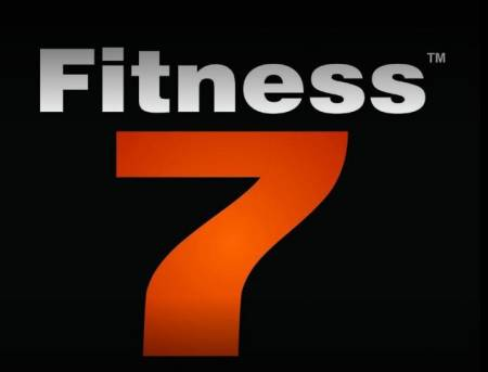 Surat-Varachha-Fitness7-GYM_1121_MTEyMQ
