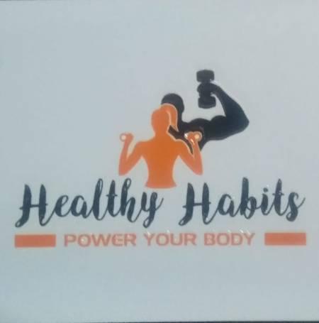 Surat-Varachha-Healthy-Habits-Gym_2947_Mjk0Nw