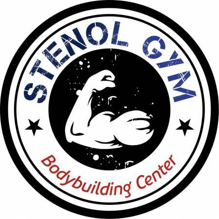 Surat-Varachha-Stenol-Gym_336_MzM2
