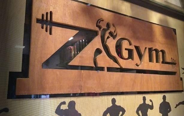 Surat-Varachha-Z-gym_355_MzU1