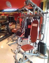 Surat-bhajjuwala-society-Bahubali-Gym_331_MzMx