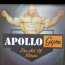 Thane-Kalwa-Apollo-Gym-The-Art-Of-Fitness_1844_MTg0NA