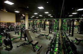 Thane-Kalwa-Apollo-Gym-The-Art-Of-Fitness_1844_MTg0NA_NzY0Ng