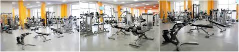 Thane-Kalwa-Apollo-Gym-The-Art-Of-Fitness_1844_MTg0NA_NzY0OA