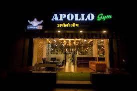 Thane-Kalwa-Apollo-Gym-The-Art-Of-Fitness_1844_MTg0NA_NzY0OQ
