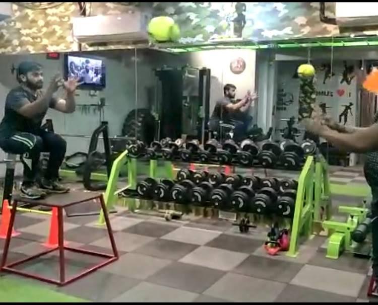Thane-Thane-West-Aim-Fitness-Studio_1833_MTgzMw_NDUxNA