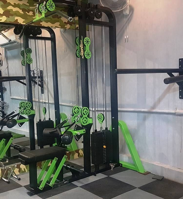 Thane-Thane-West-Aim-Fitness-Studio_1833_MTgzMw_NDUxNQ