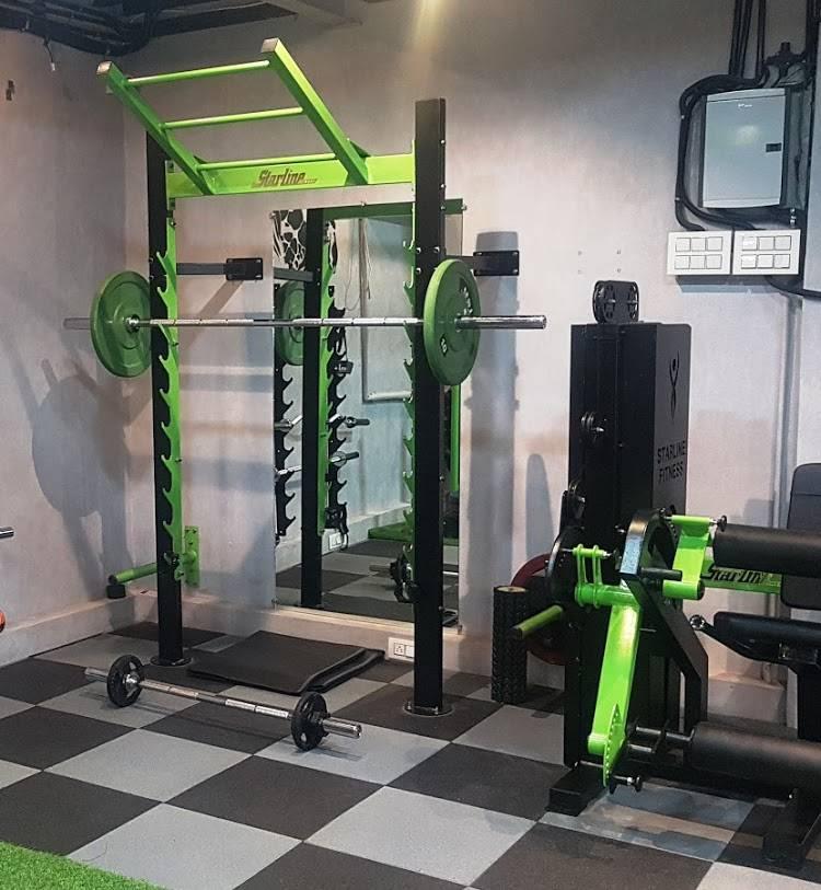 Thane-Thane-West-Aim-Fitness-Studio_1833_MTgzMw_NDUxNg
