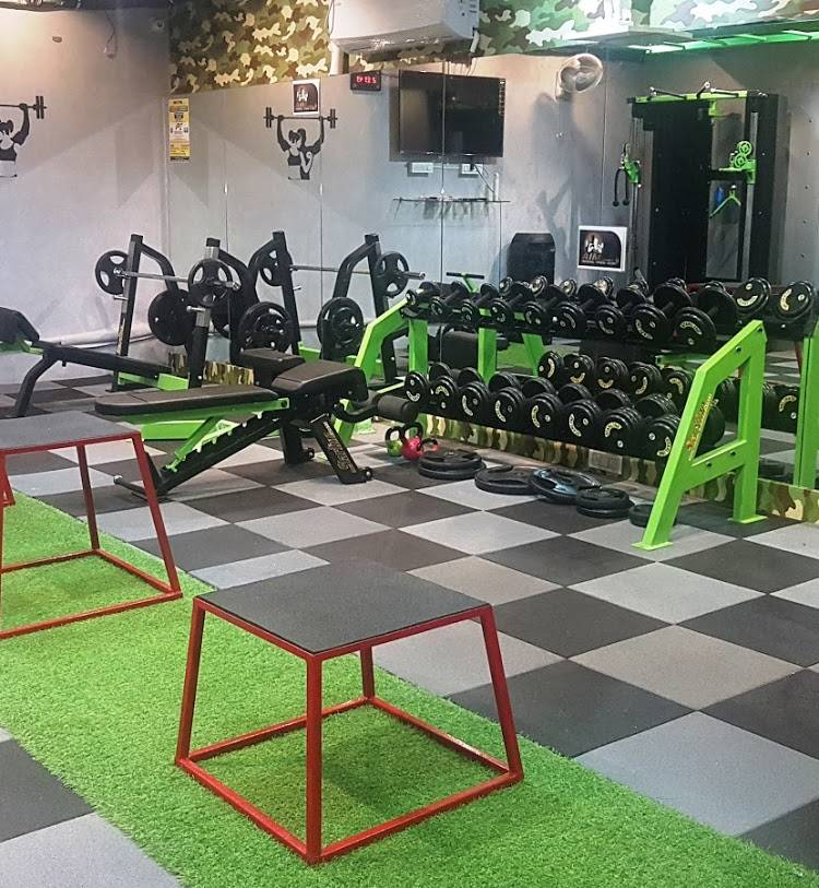 Thane-Thane-West-Aim-Fitness-Studio_1833_MTgzMw_NDUxNw