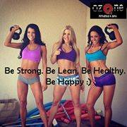 Thane-Thane-West-Avengers-Fitness-Club_1882_MTg4Mg_NzI0Nw
