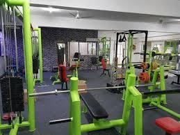 Udaipur-Bhopalpura-Kakes-gym_453_NDUz