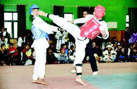 Udaipur-Central-Area-Maharana-Sanga-Boxing-Hall_477_NDc3