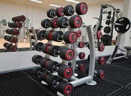 Udaipur-Eklavya-Colony-Champion's-gym_440_NDQw