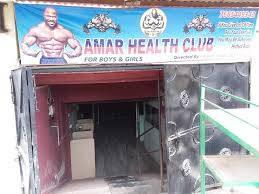 Udaipur-Hiran-Magri-Amar-Health-Club-and--Supplements--house_505_NTA1