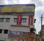 Udaipur-Hiran-Magri-Fit-fight-gym_462_NDYy_MzMzNg
