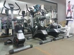 Udaipur-Hiran-Magri-Octo-gym-spa_444_NDQ0
