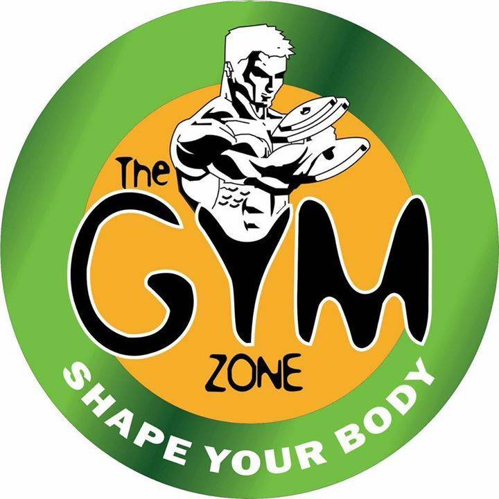 Udaipur-Kharakua-The-Gym-Zone_467_NDY3