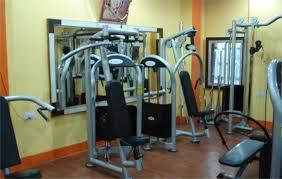 Udaipur-Malla-Talai-Moon-gym_435_NDM1