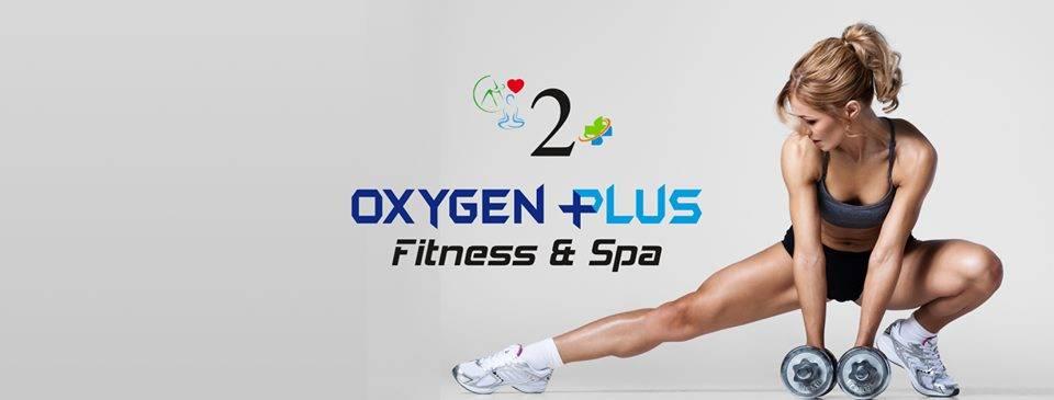 Udaipur-Panchwati-oxygen-plus-fitness-spa_527_NTI3