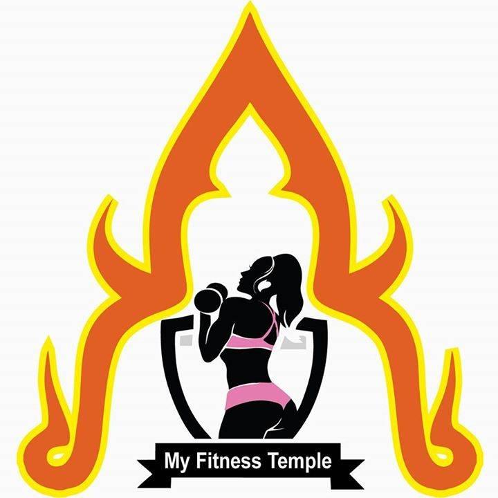 Udaipur-Rupsagar-My-Fitness-temple-women's-fitness-center-_844_ODQ0