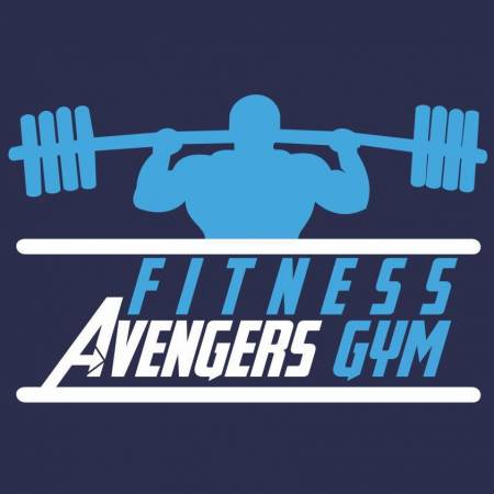 Udaipur-Savina-Main-Rd-Fitness-avengers-gym_463_NDYz