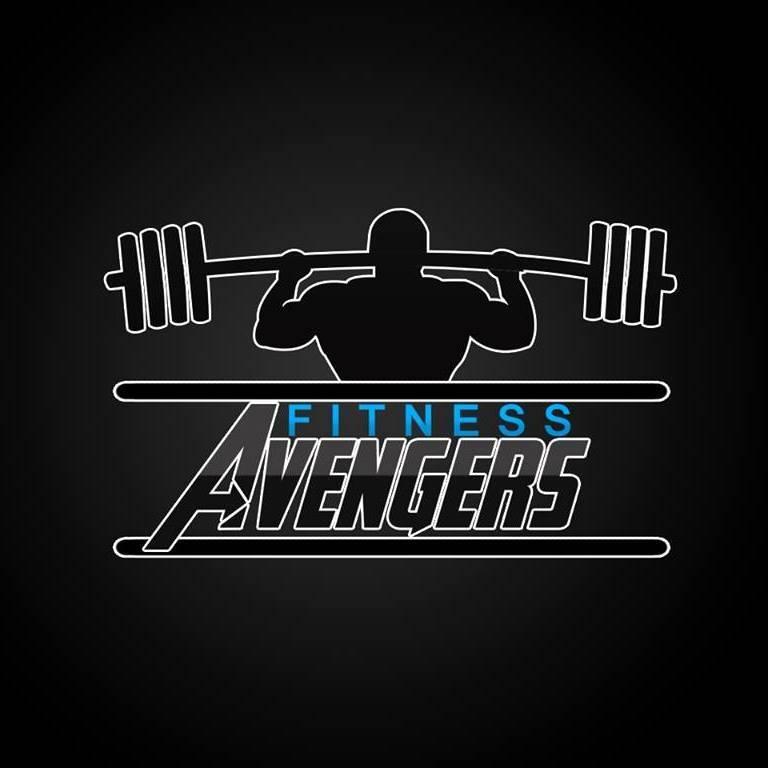 Udaipur-Savina-Main-Rd-Fitness-avengers-gym_463_NDYz_MjU4NA