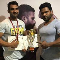Udaipur-Savina-Main-Rd-Fitness-avengers-gym_463_NDYz_MjU4NQ