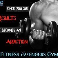 Udaipur-Savina-Main-Rd-Fitness-avengers-gym_463_NDYz_MjU4Nw