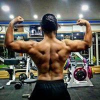 Udaipur-Savina-Main-Rd-Fitness-avengers-gym_463_NDYz_MjU4OA