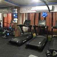 Udaipur-Savina-Main-Rd-Fitness-avengers-gym_463_NDYz_MjU5MQ
