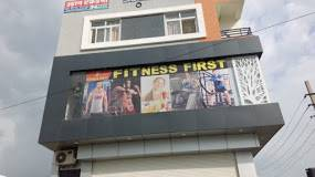 Udaipur-Sector-3-Fitness-first-gym_470_NDcw