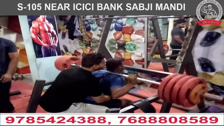 Udaipur-Shakti-Nagar-Jk-the-medical-gym_456_NDU2