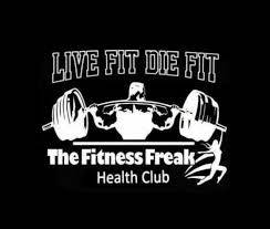 Udaipur-Shobhagpura-The-fitness-freak-health-club_454_NDU0