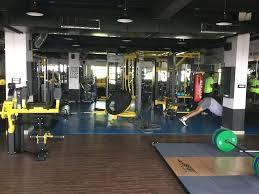 Udaipur-Sobhagpura-4sure-fitness_452_NDUy_MTgxMw